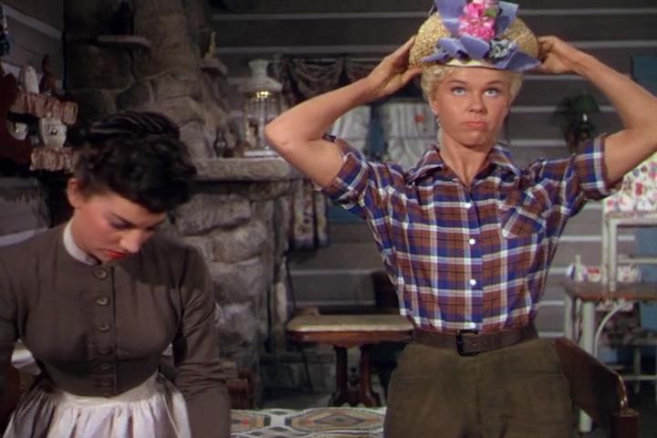 Calamity-Jane-1953.m4v.Still001.jpg