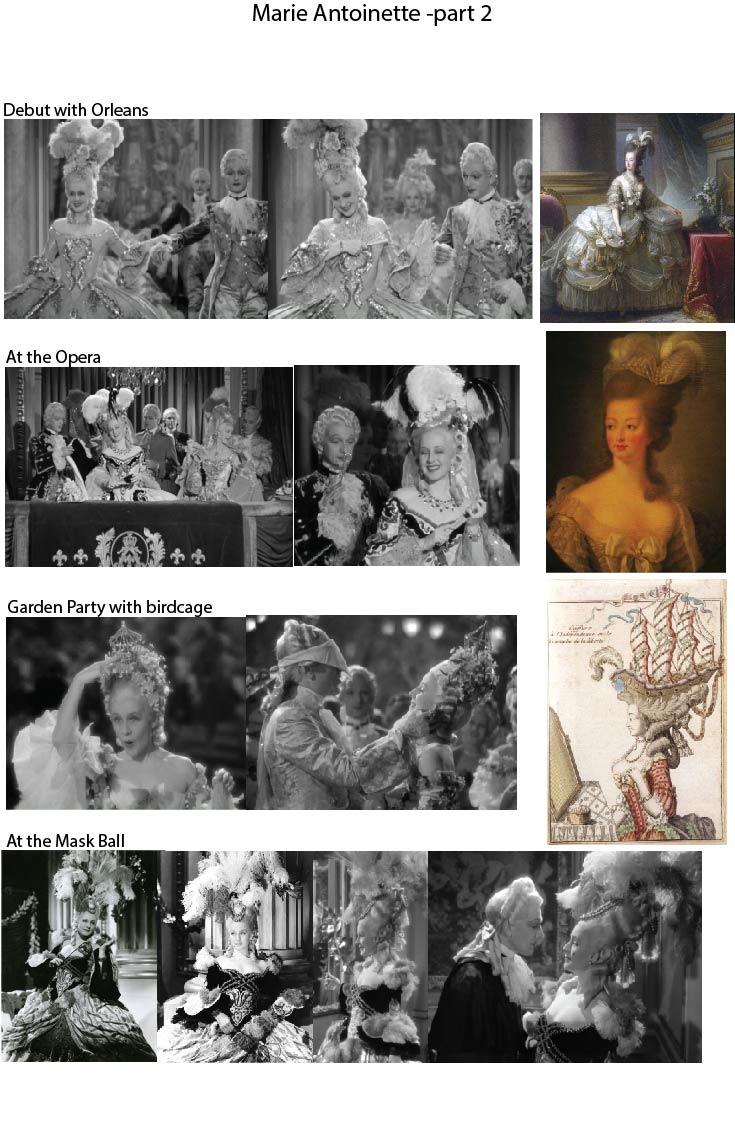 MA Costumes -Part 2.jpg