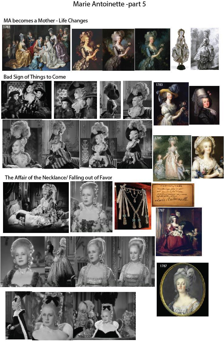 MA Costumes -Part 5.jpg