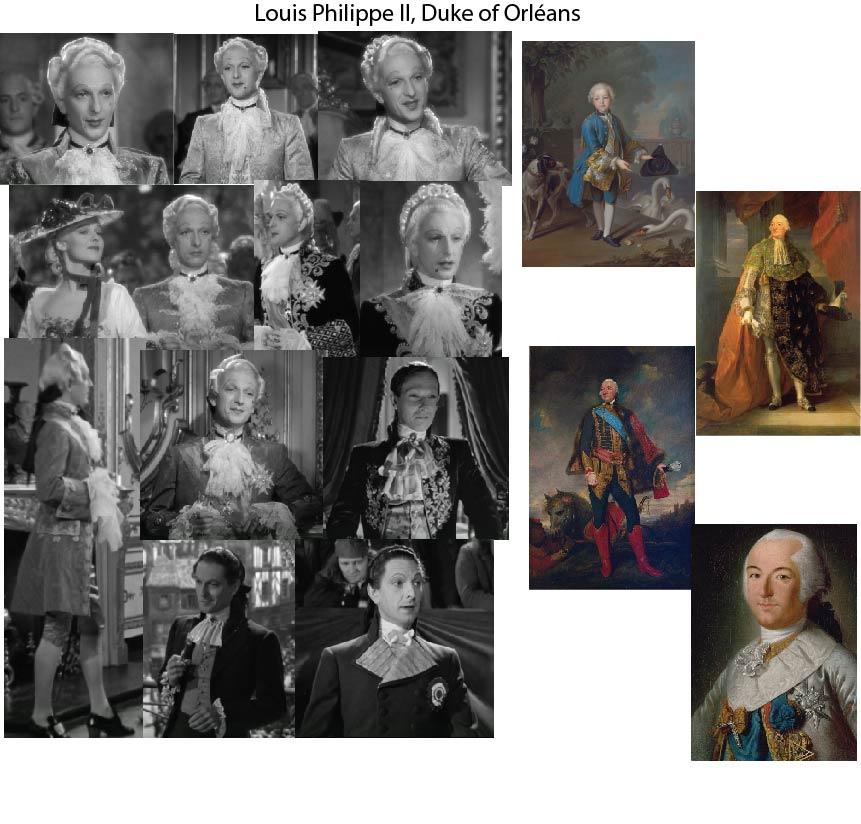 MA -Duke of Orleans.jpg