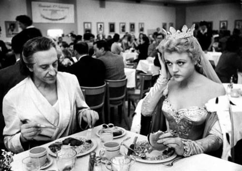 Rathbone-Lansbury Lunch.jpg