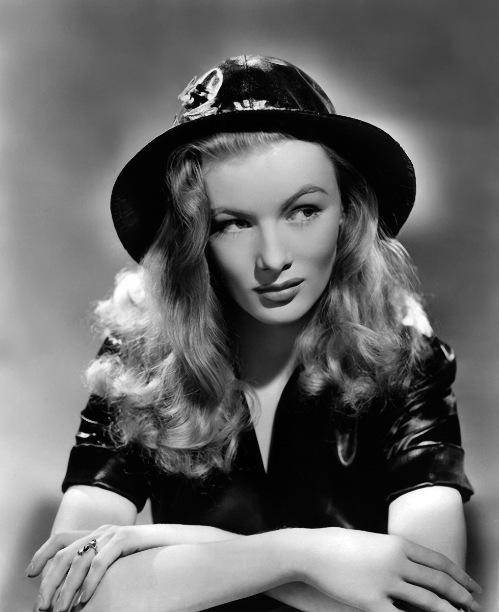 this-gun-for-hire-1942-veronica-lake.jpg