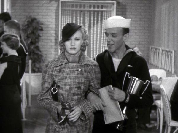 astaire_and_rogers_follow_the_fleet_opt.jpg