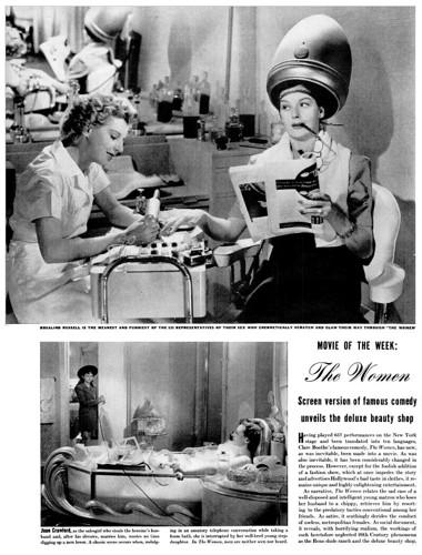 1939-life-one.jpg