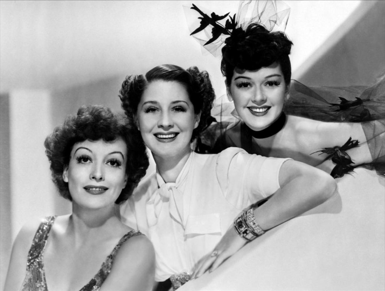 POP-UP-BEIJING-MOVIE-NIGHT-THE-WOMEN-1939-08.jpg
