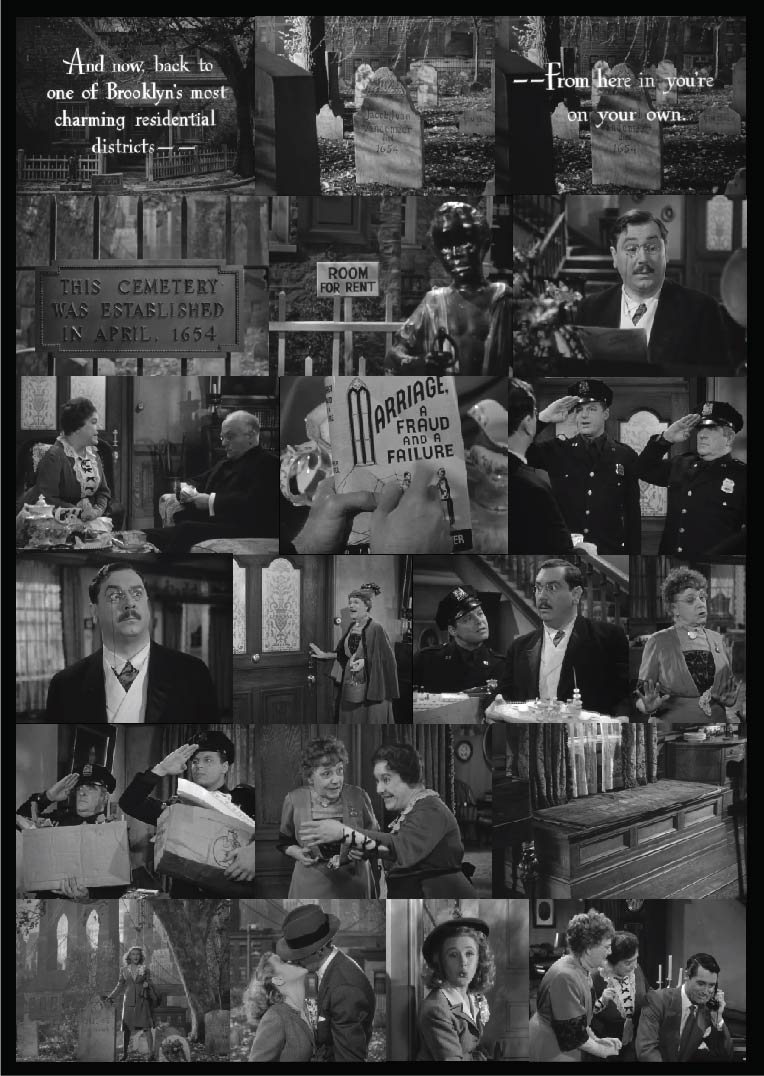 ARSENIC AND OLD LACE -PART 2.jpg