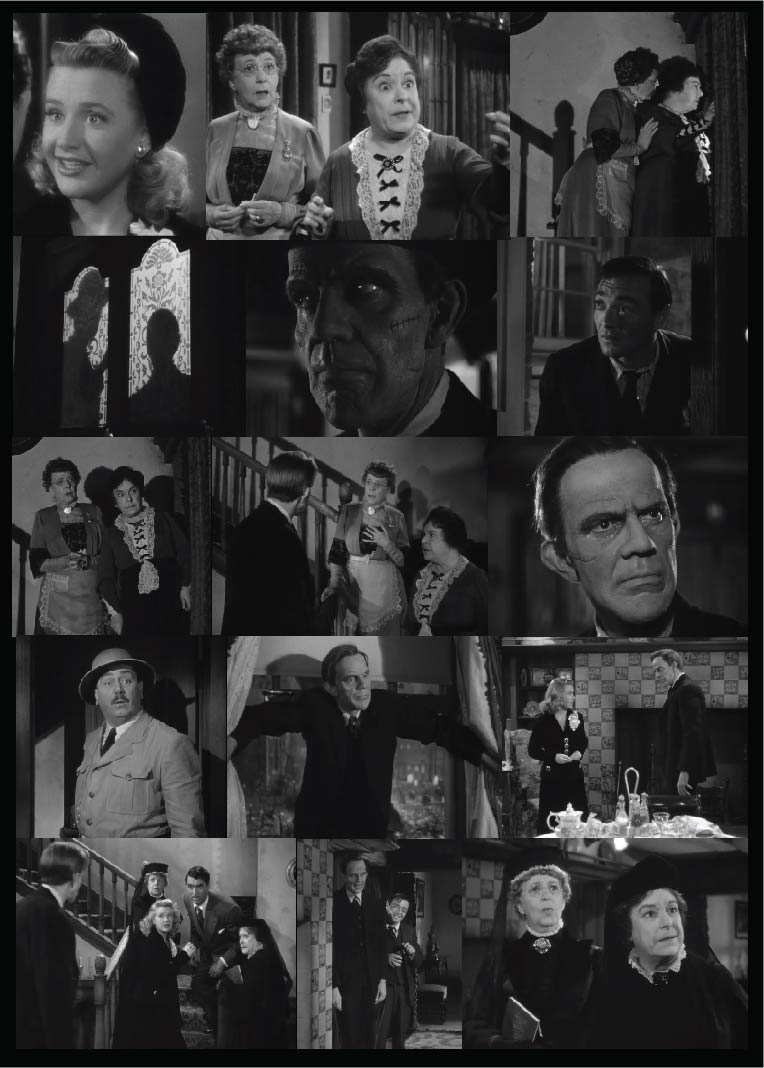 ARSENIC AND OLD LACE -PART 4.jpg