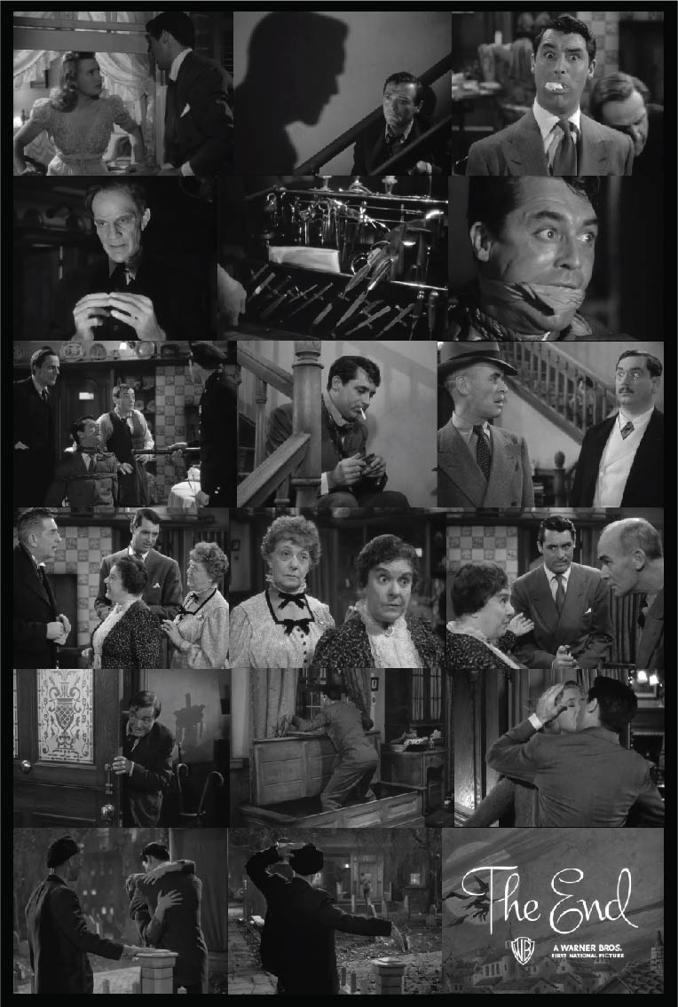 ARSENIC AND OLD LACE -PART 5.jpg