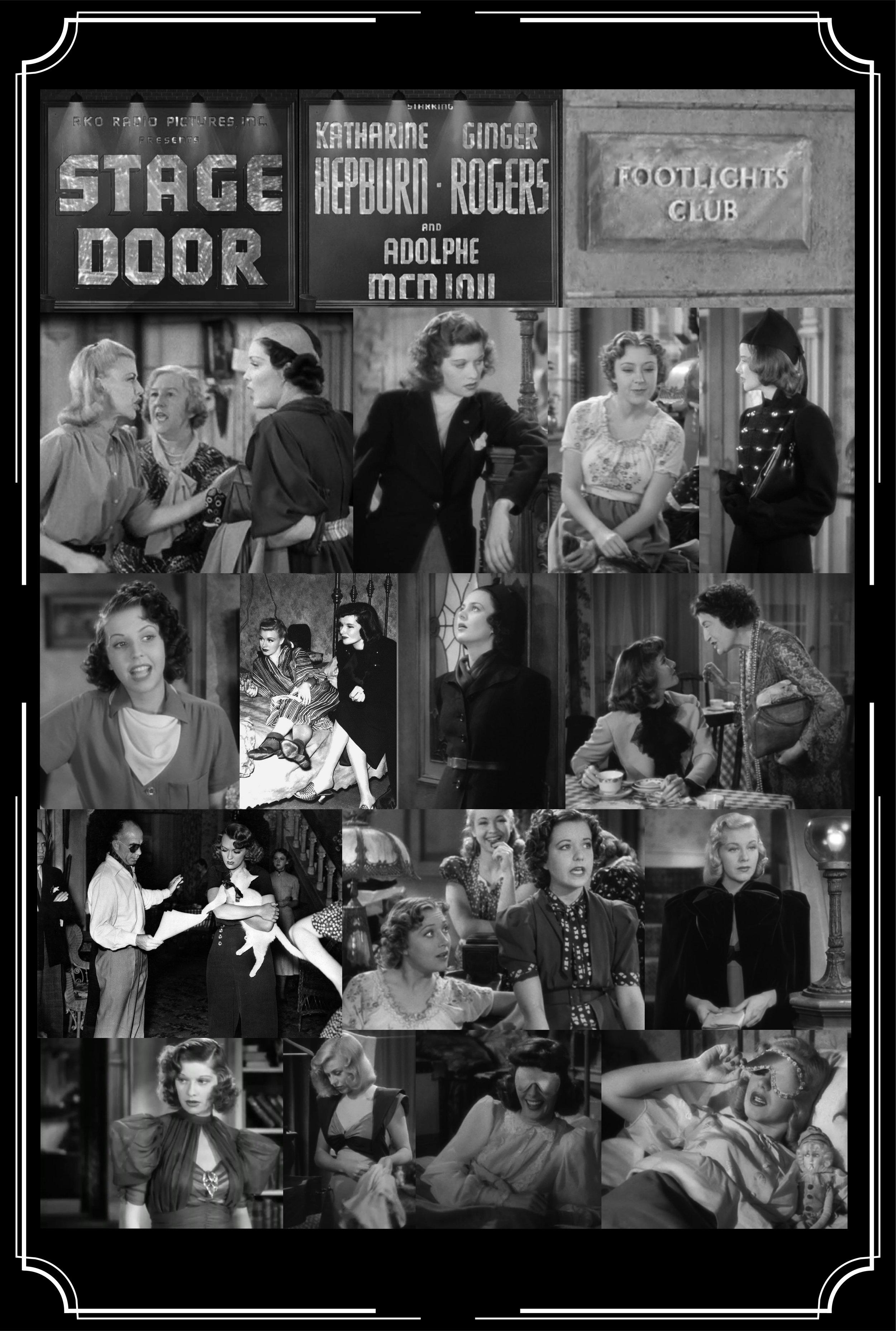STAGE DOOR 1.jpg