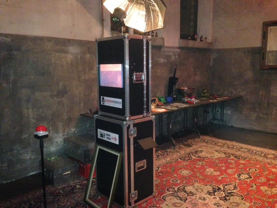 Fotobox Augsburg Party Bilder.jpg