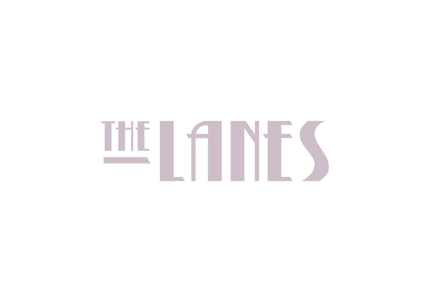 0003_Lanes.jpg