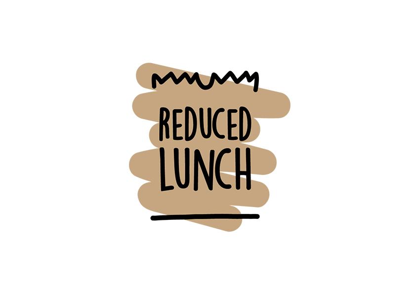 0004_Reduced Lunch.jpg
