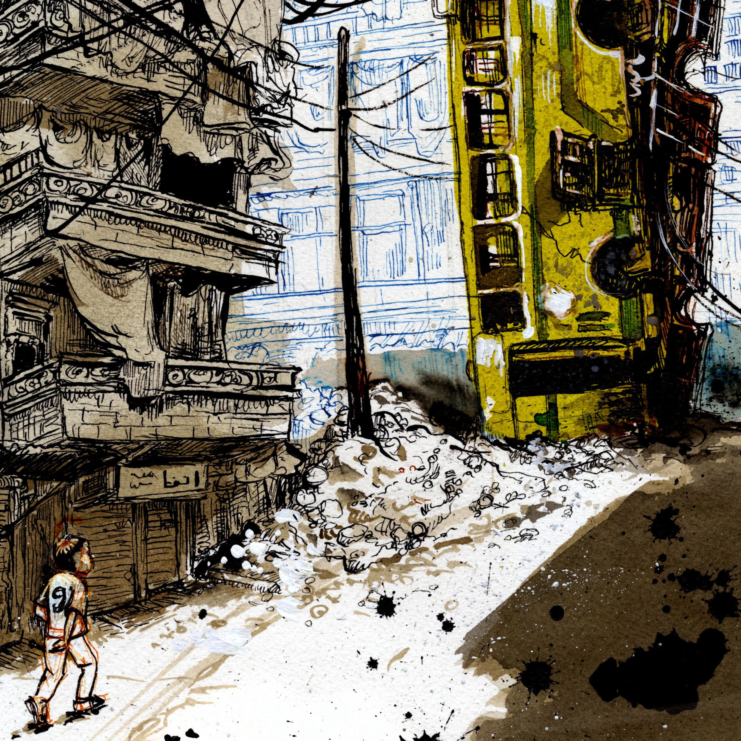 Molly Crabapple.jpg