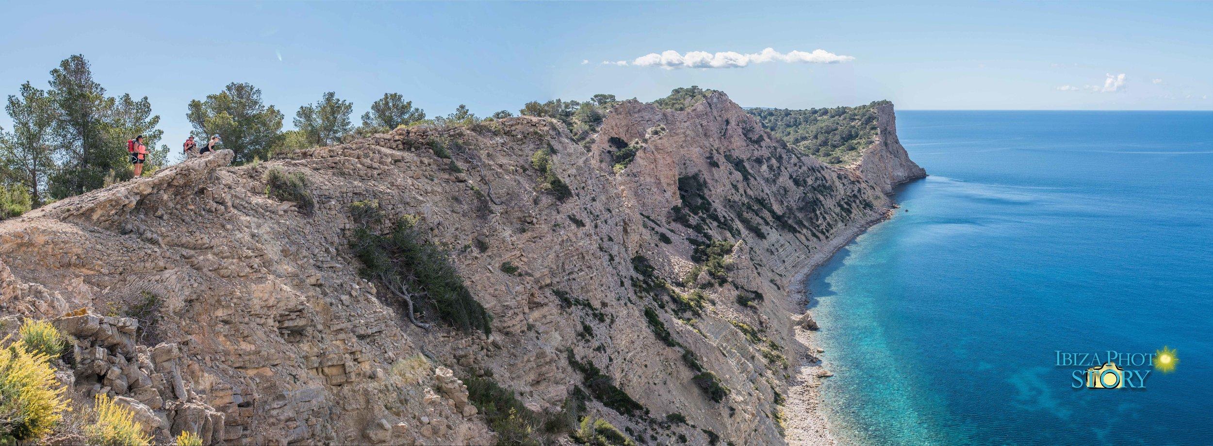 Ibiza Photos (2).jpg