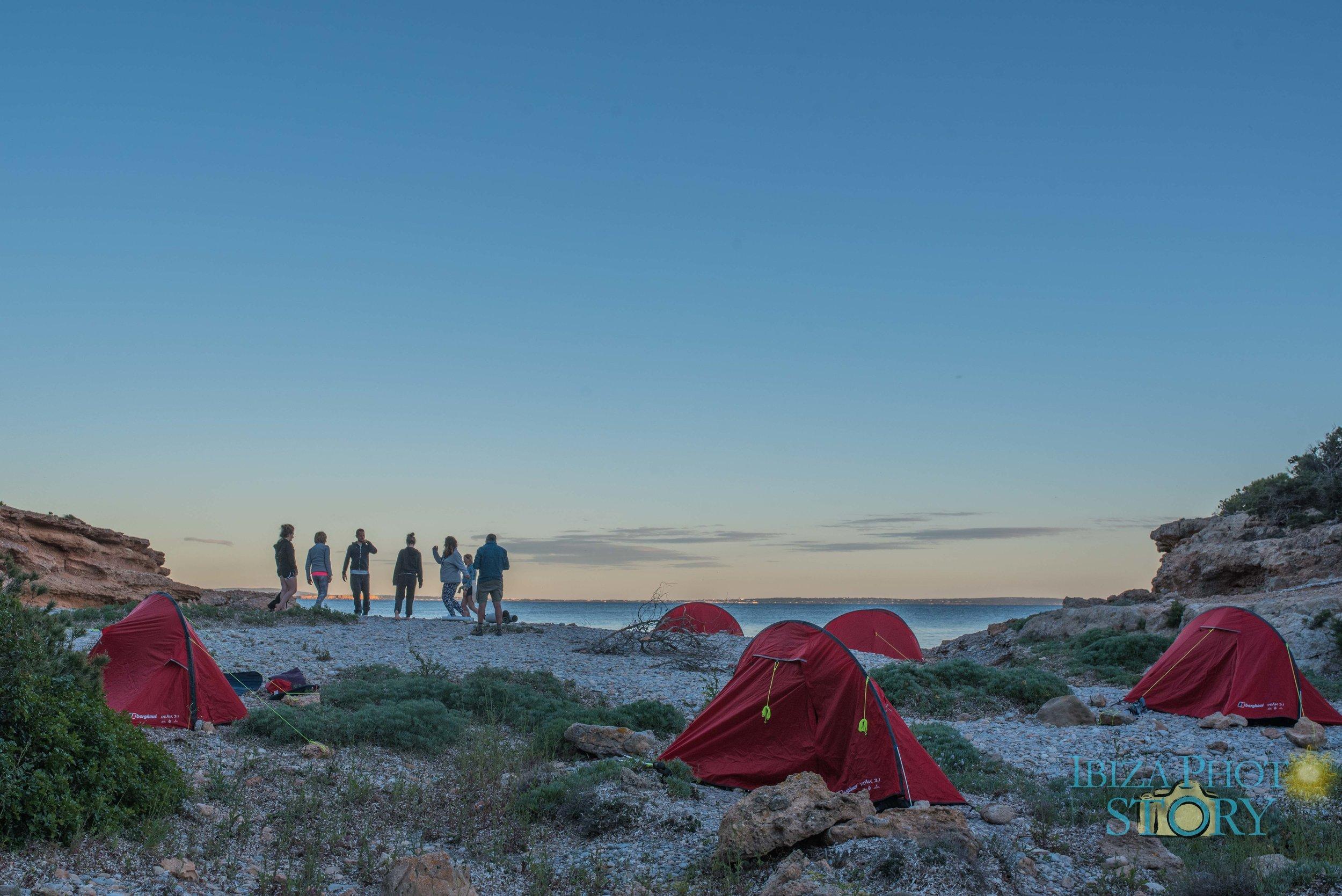 Ibiza Walking Photos (4).jpg