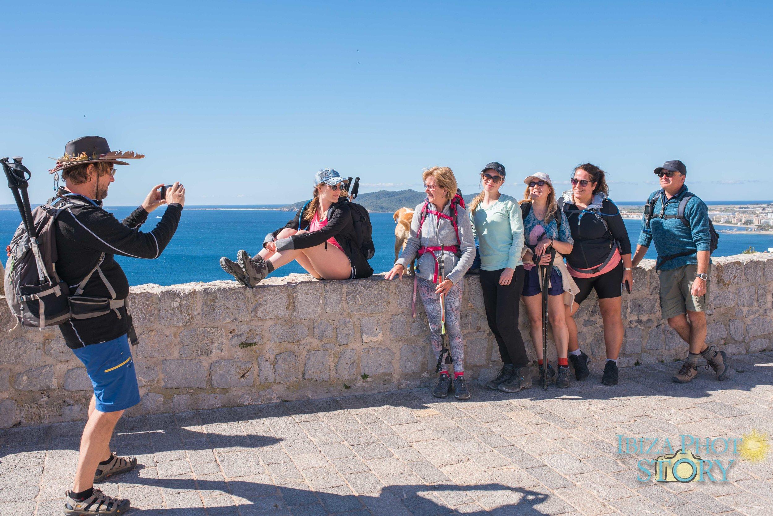Ibiza Walking Photos (3).jpg