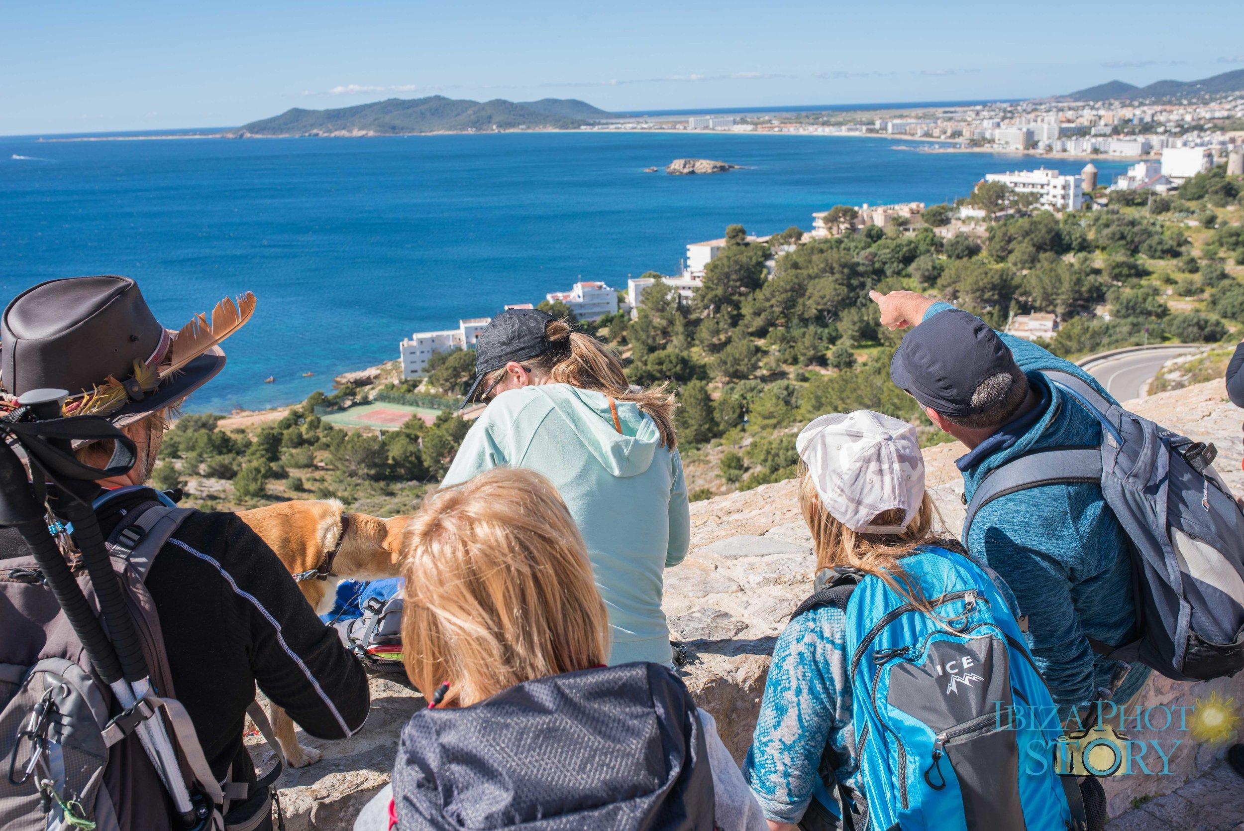 Ibiza Walking Photos (6).jpg