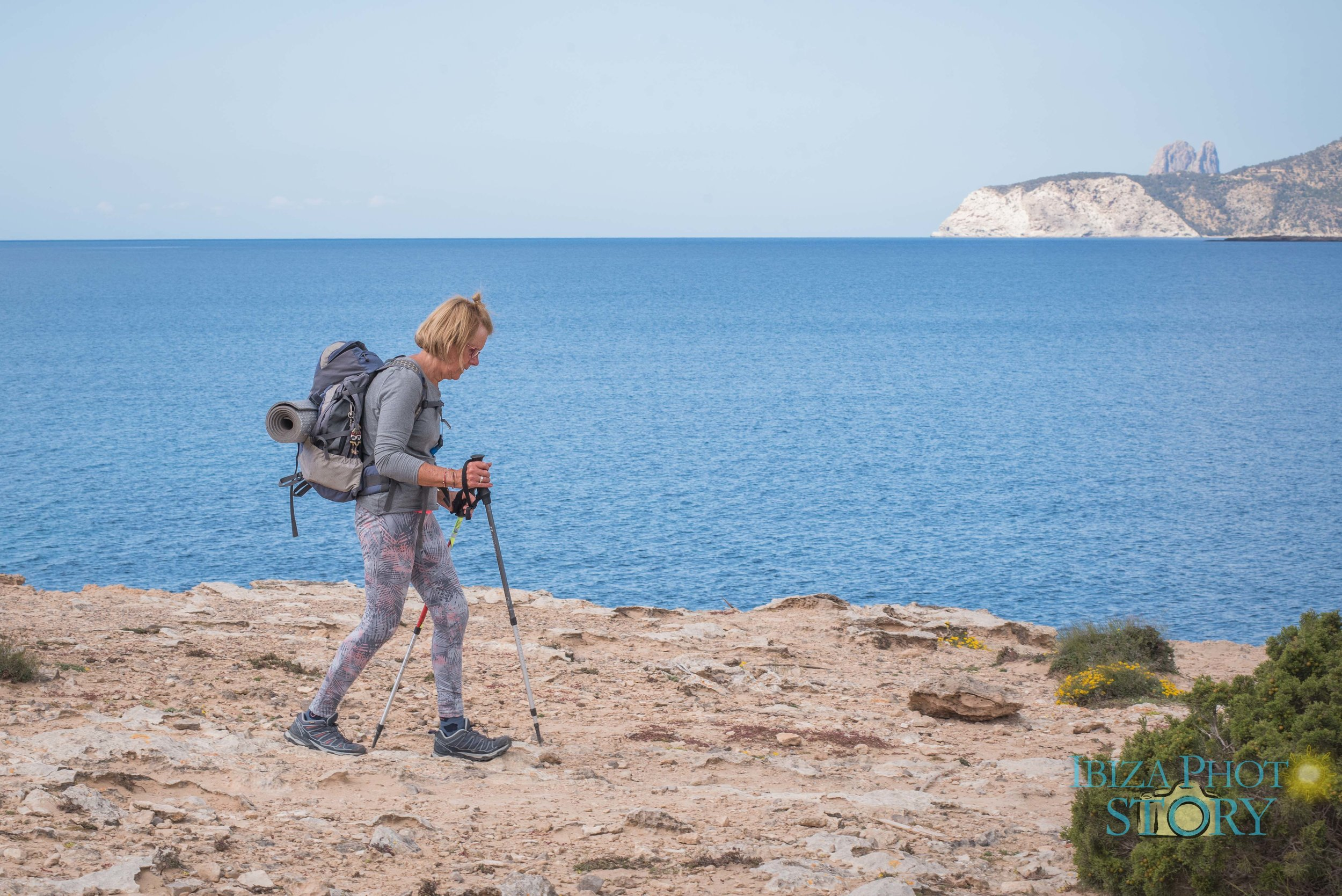 Ibiza Walking Photos (15).jpg