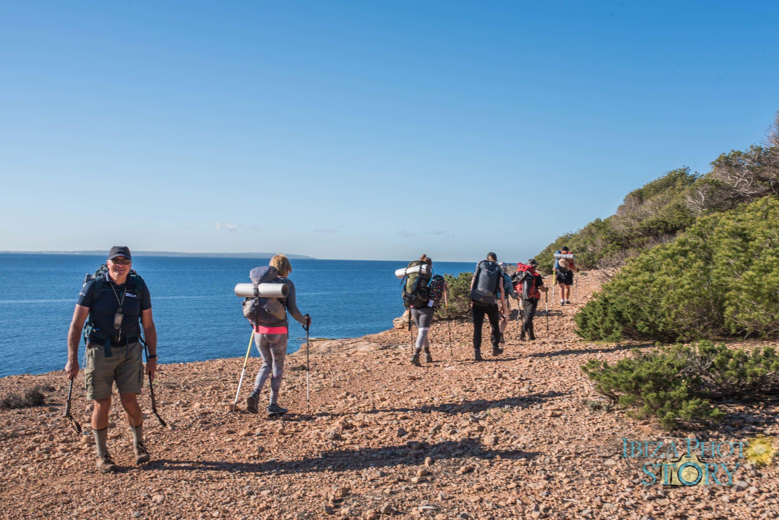 Ibiza Walking Photos (19).jpg