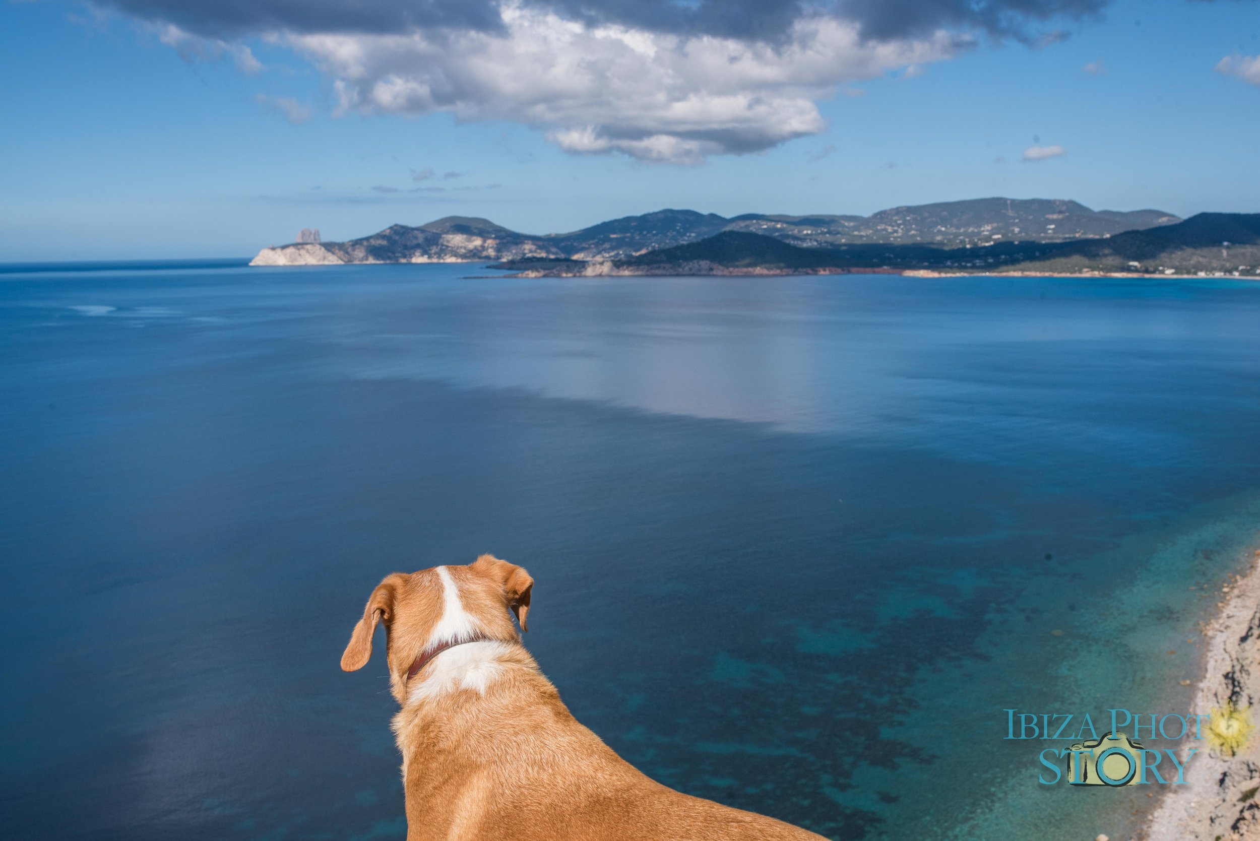 Ibiza Walking Photos (25).jpg