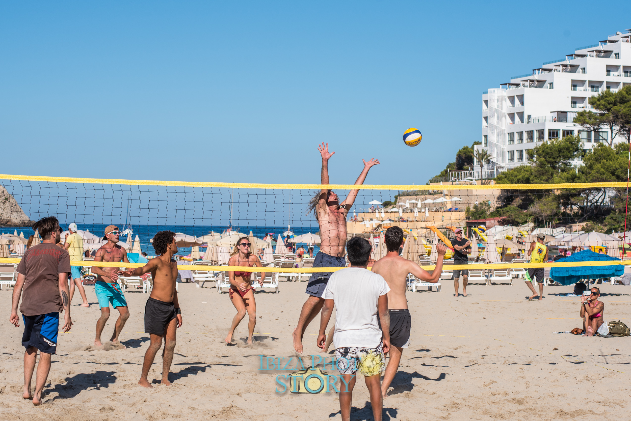 Ibiza Beach Volley-0.jpg