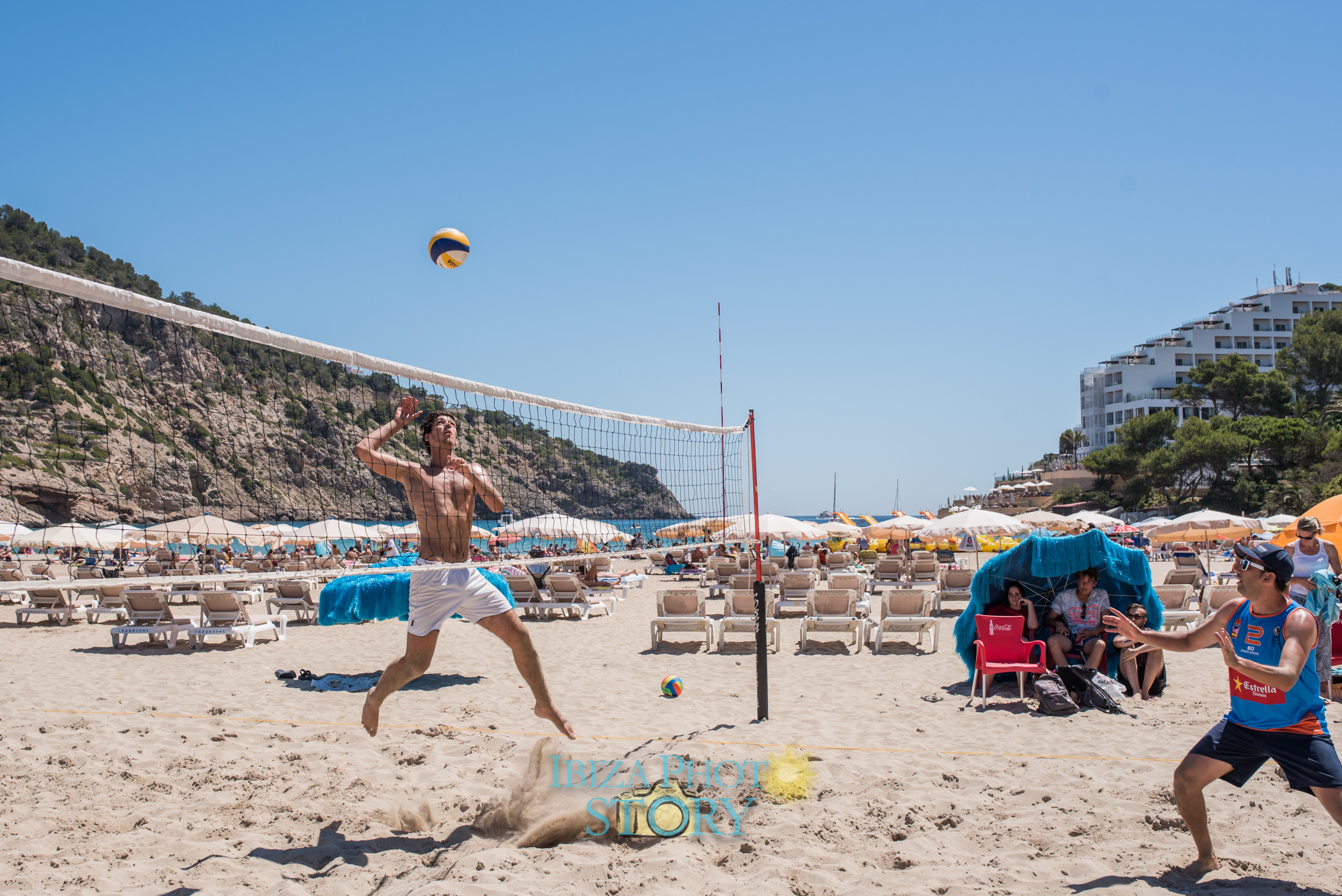 Ibiza Beach Volley-1.jpg