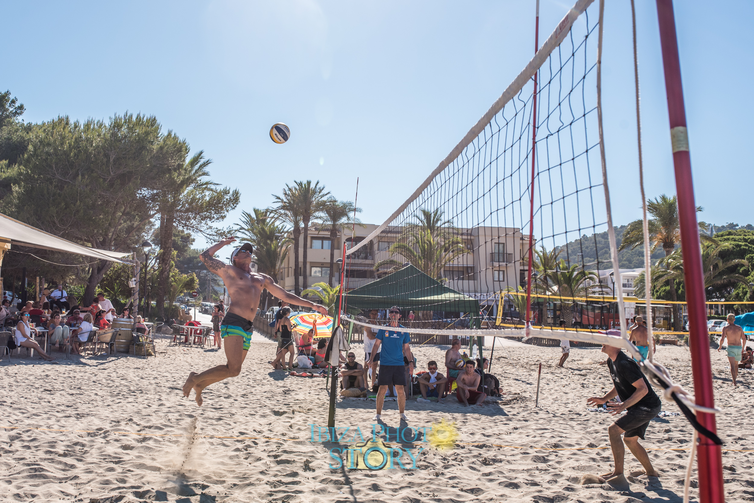Ibiza Beach Volley-2a.jpg