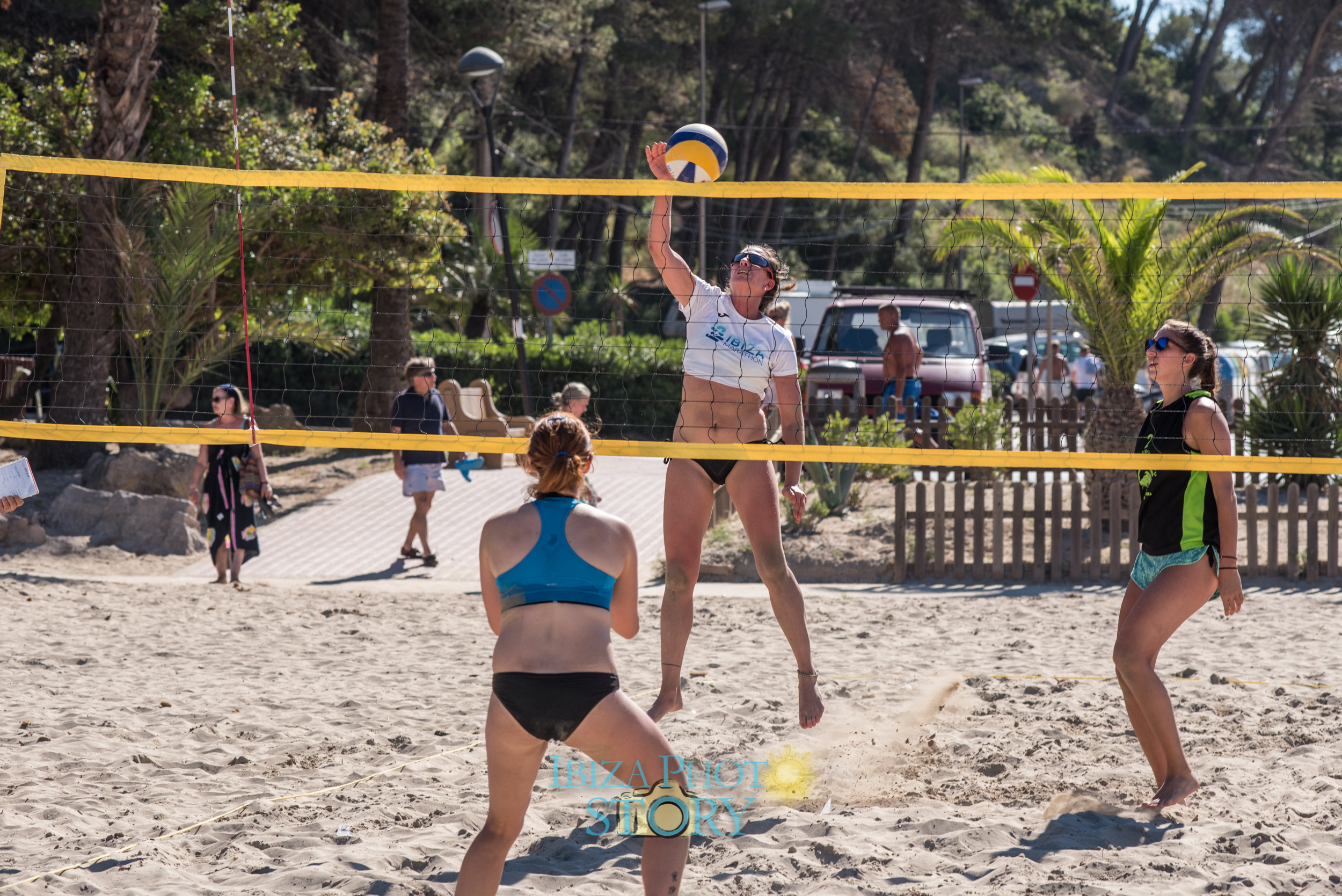 Ibiza Beach Volley-3.jpg