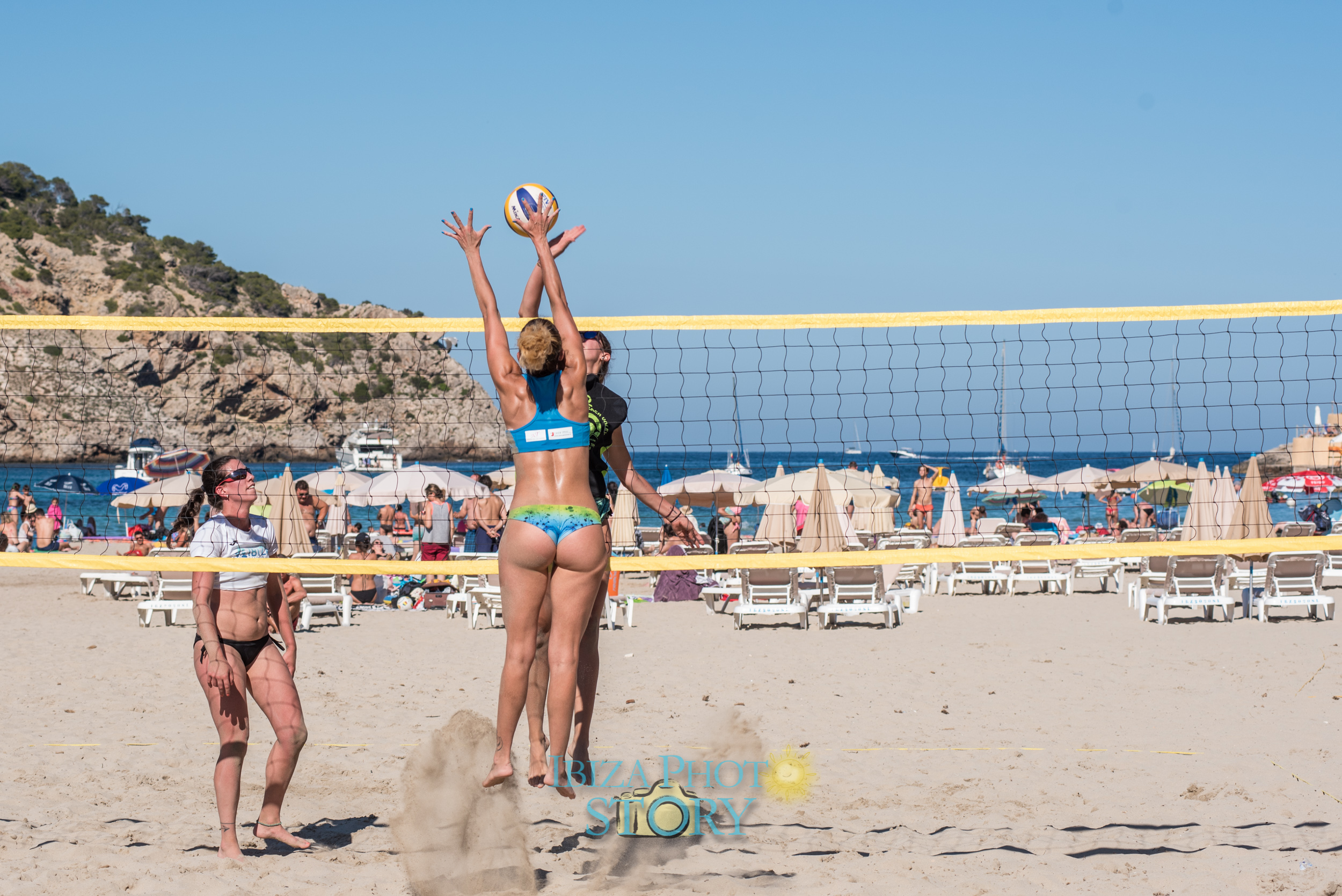 Ibiza Beach Volley-6.jpg