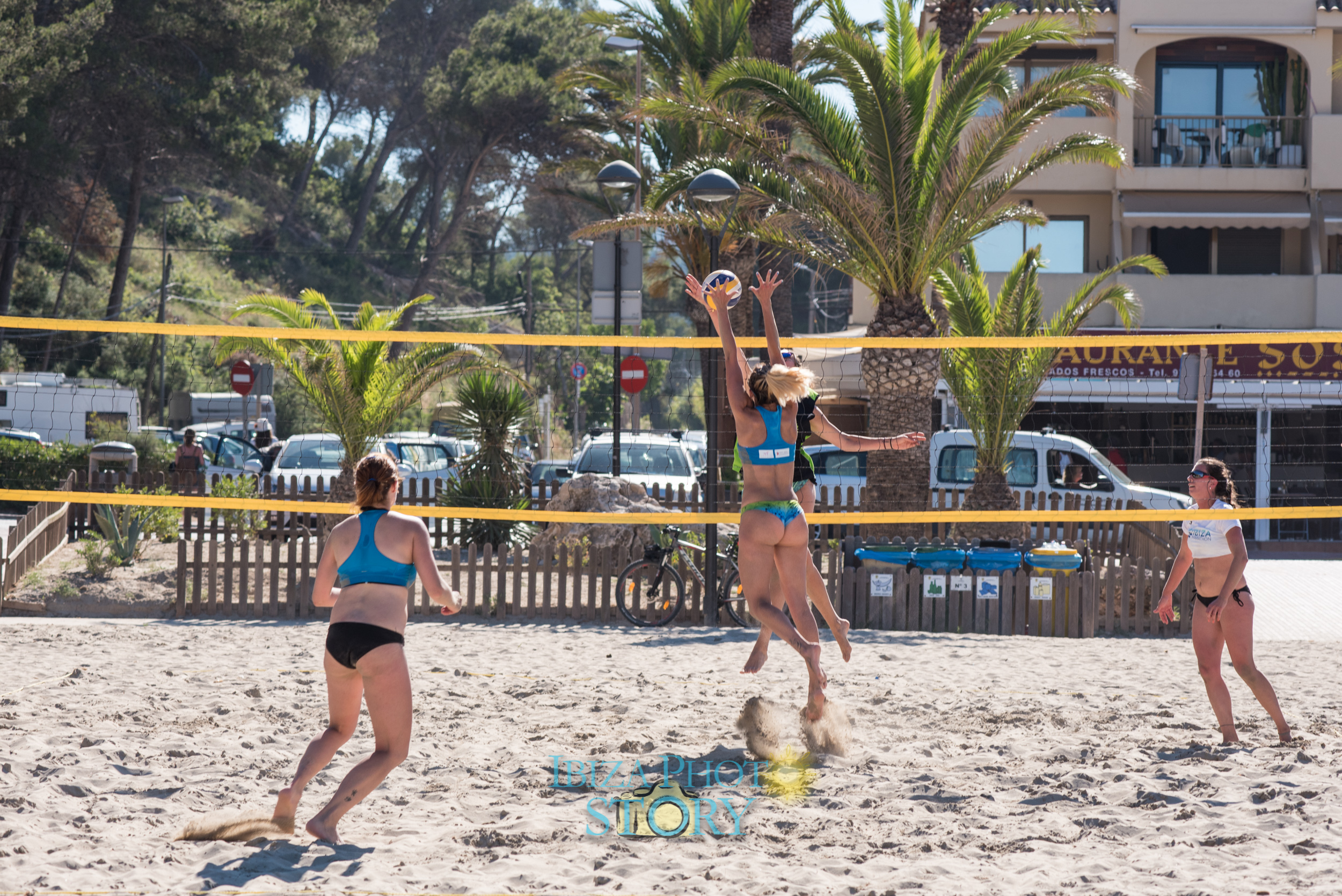 Ibiza Beach Volley-8.jpg