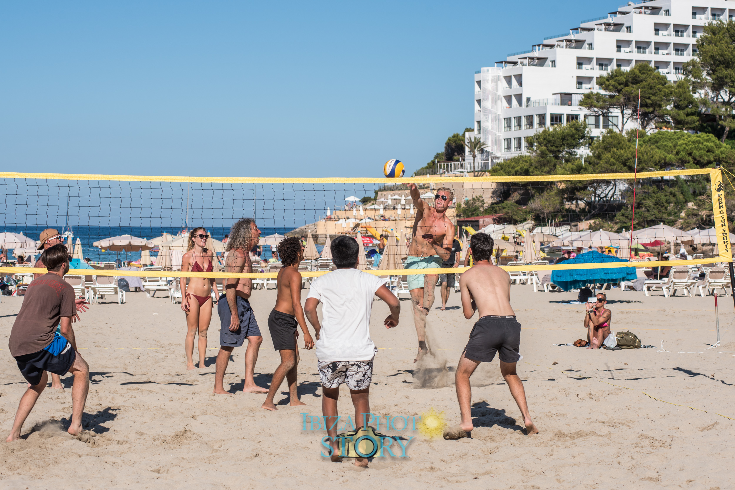 Ibiza Beach Volley-10.jpg