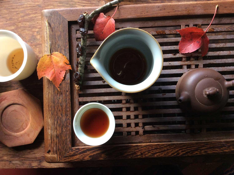 gongfu-cha-teaware.jpg