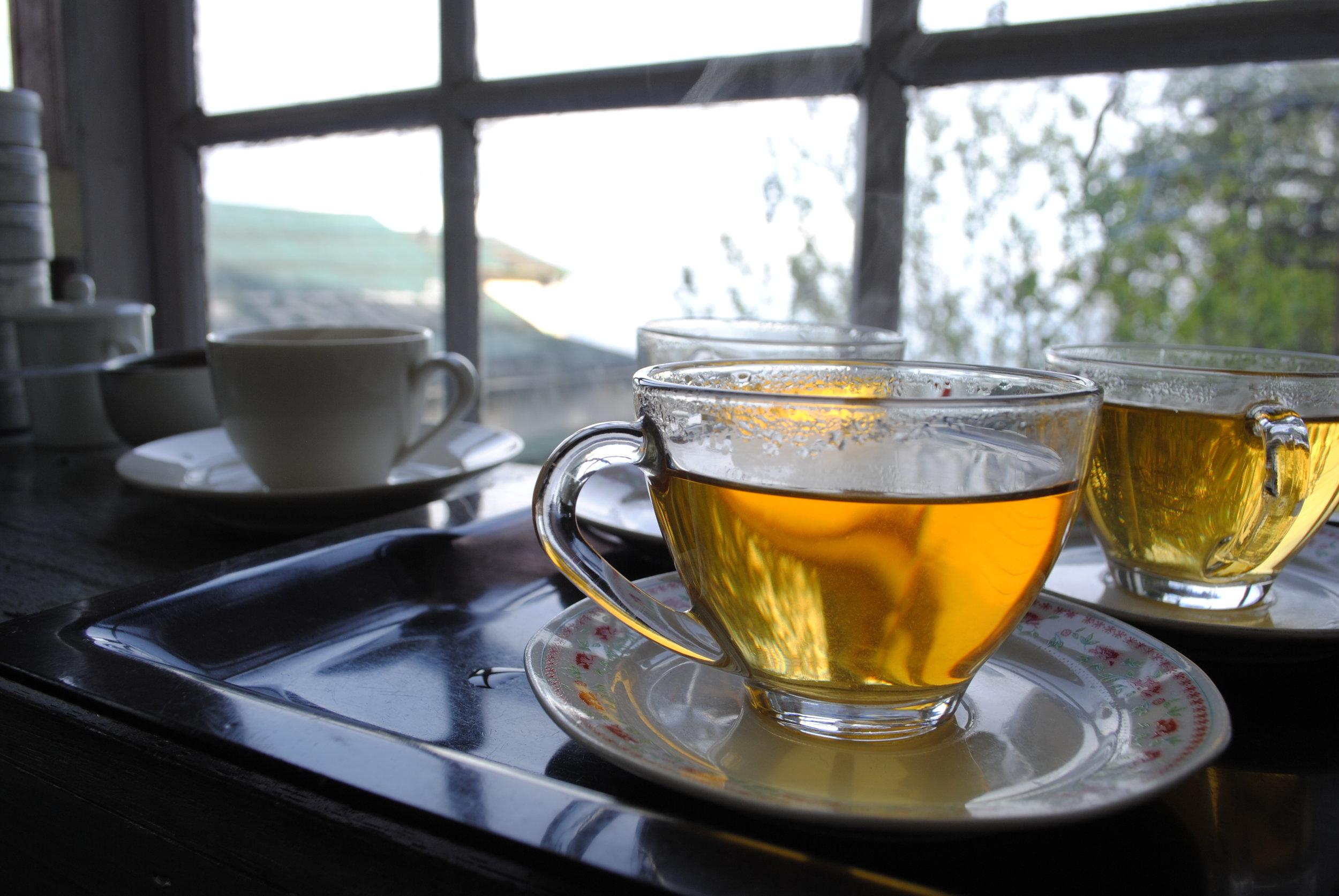 first-flush-darjeeling-tea.jpg