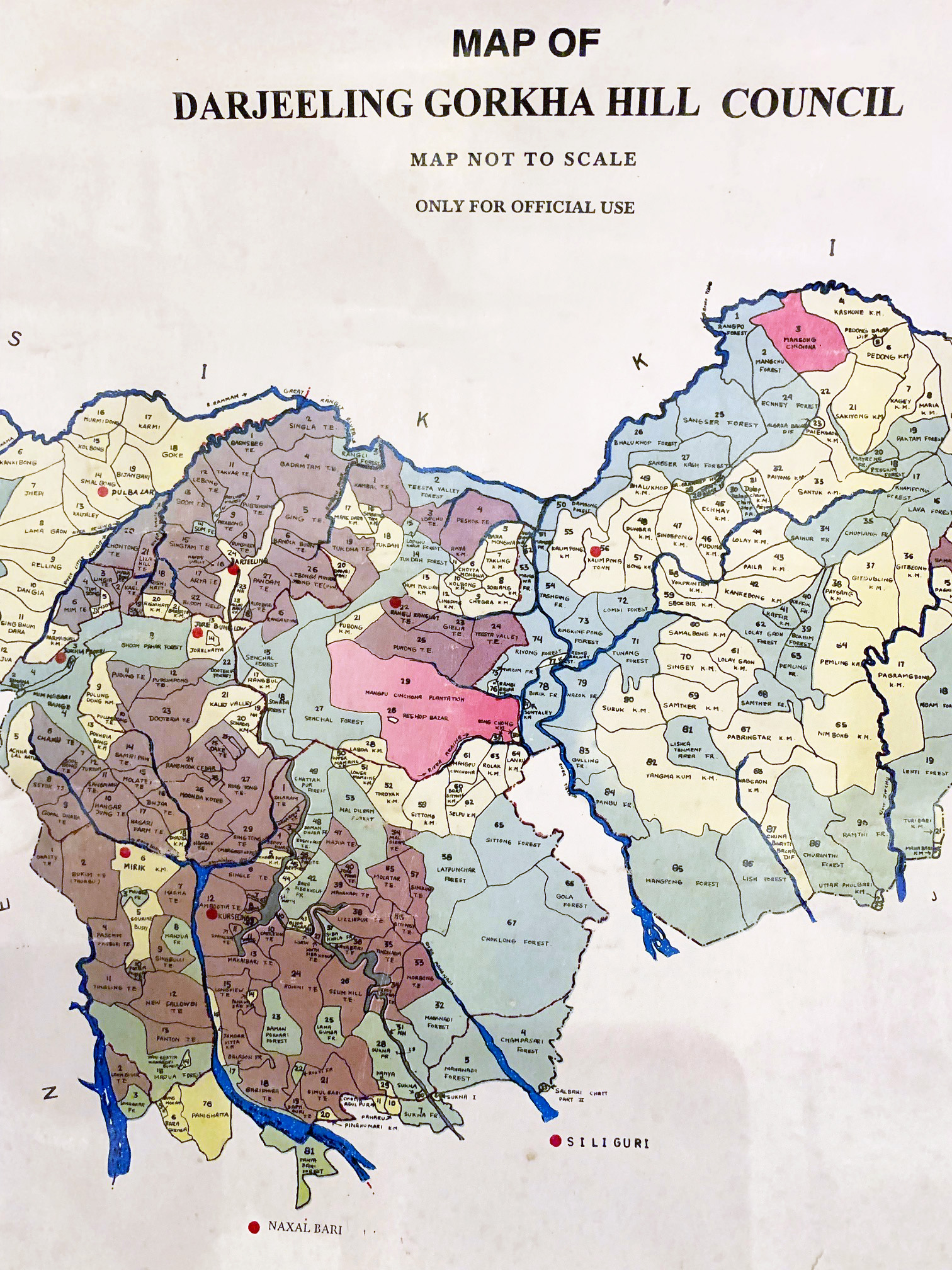 darjeeling-map.jpg