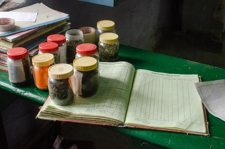 darjeeling-tea-ledger.jpg