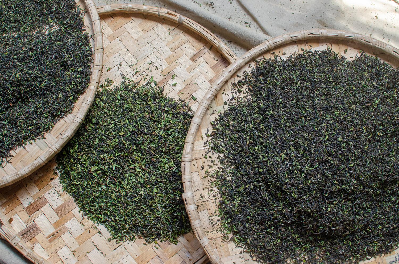 darjeeling-tea-loose-leaf.jpg