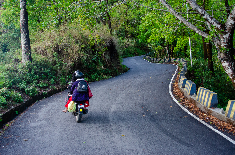 darjeeling-motorcycle.jpg