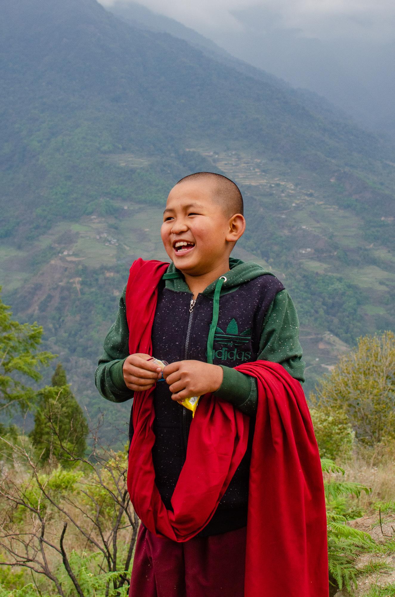 bhutan-green-tea-7.jpg