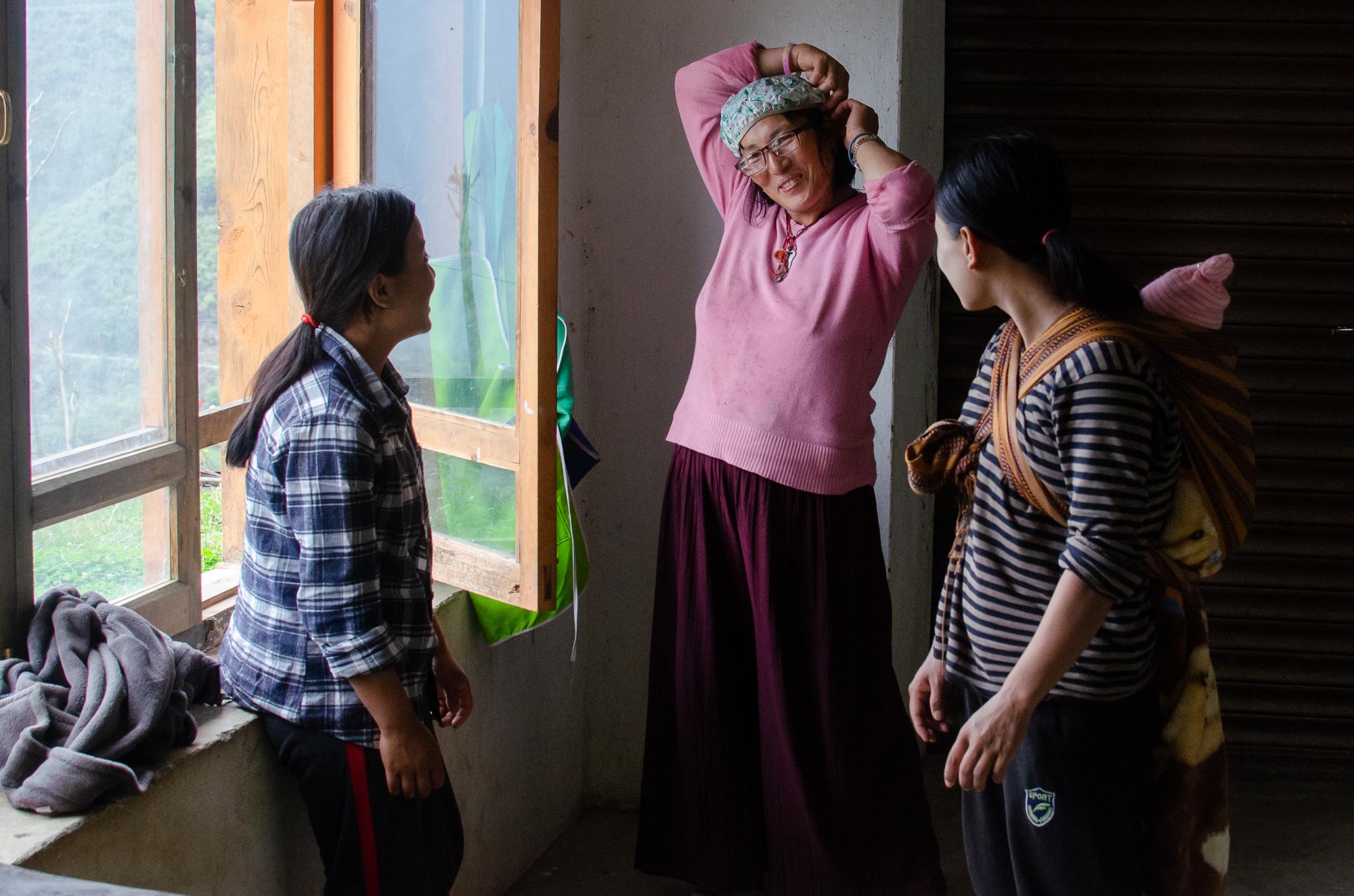 bhutan-green-tea-6.jpg