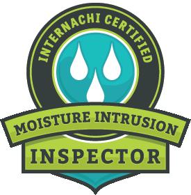 MoistureIntrusionInspector-icon-web.png