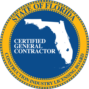 state-of-florida-certified-general-contractor.png