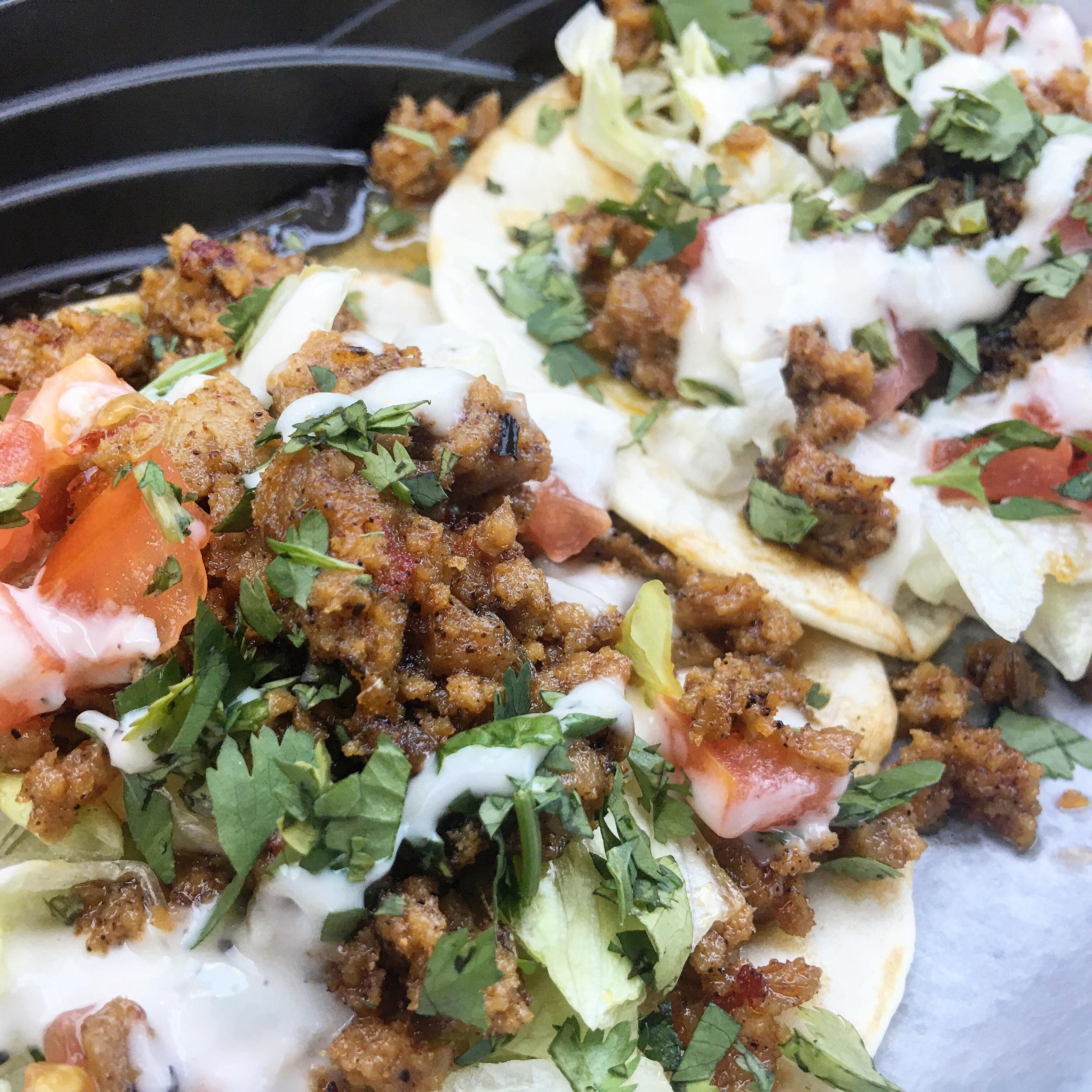 green bar tacos.JPG
