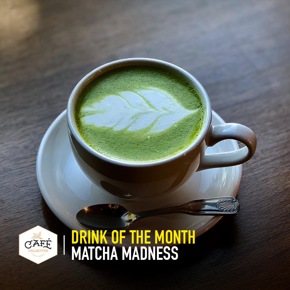 Matcha 2.jpg