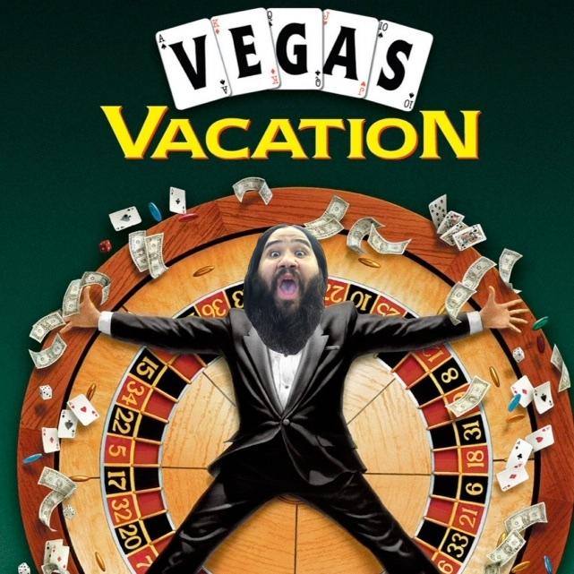 vegas-vacation.jpg