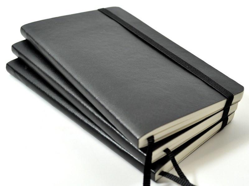 notebooks-leuchtturm-1917-softcover-notebook-6.jpg