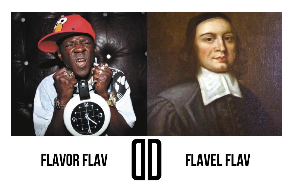 flavelflav.jpg