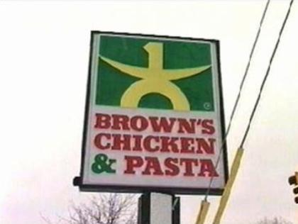 browns-chicken-sign-1012.jpg