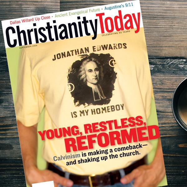 christianitytoday-article.jpg