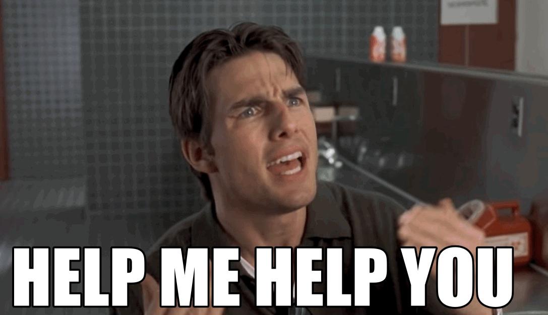 help-me-help-you-copy.jpg