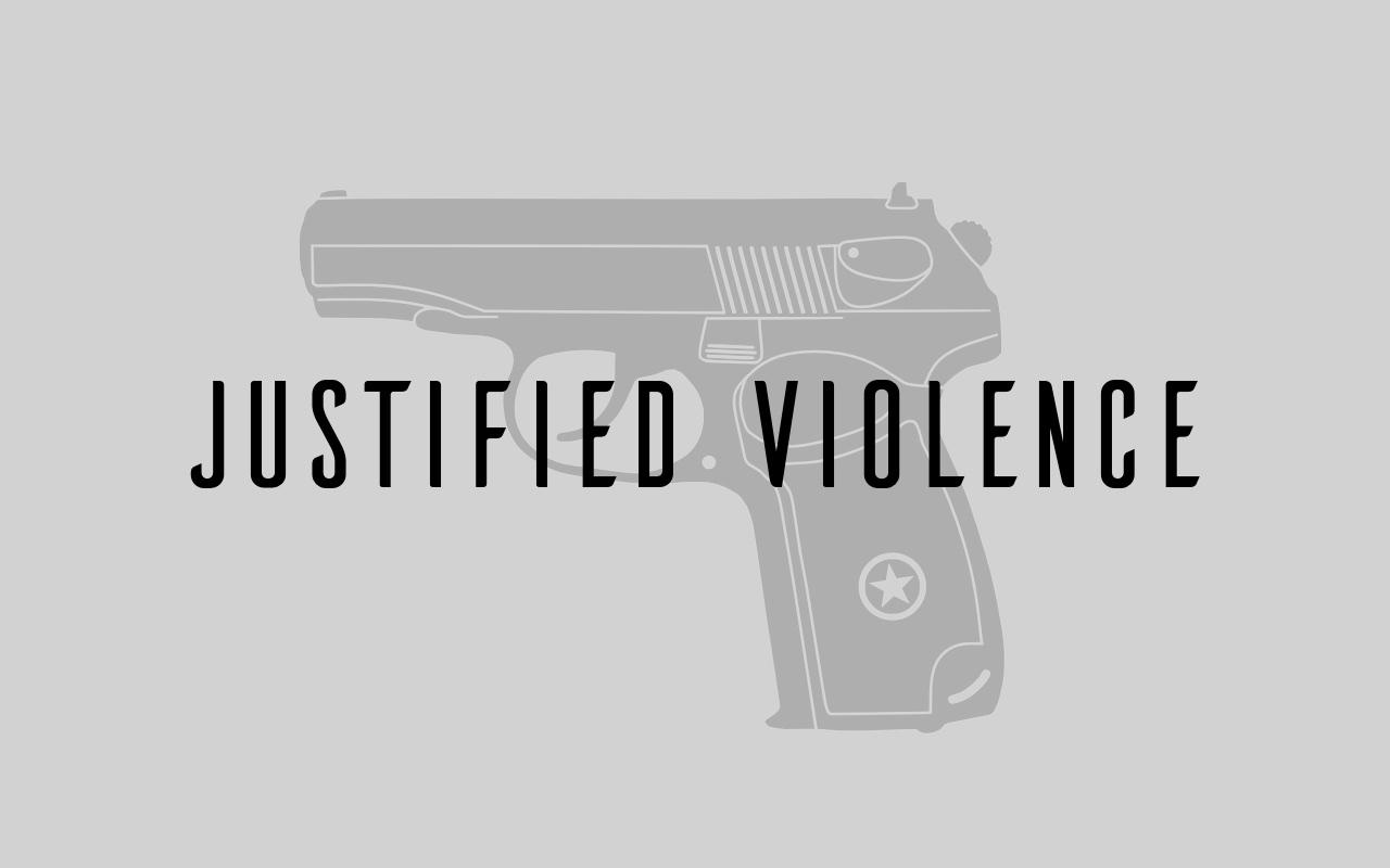 violence.jpg